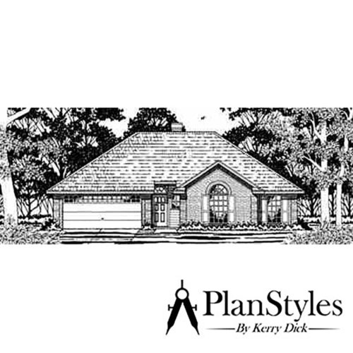 small house plans small home plans small home blueprint planstyles - Sw Small House Plans